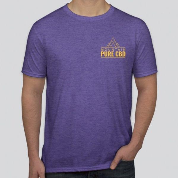 purple-front